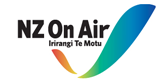 NZ On Air - Irirangi Te Motu