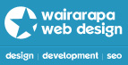 Wairarapa Web Design