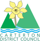 Carterton District Council